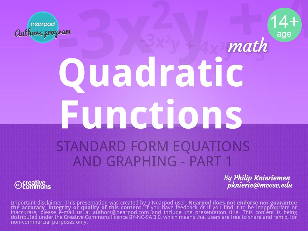Khan math falaconquin