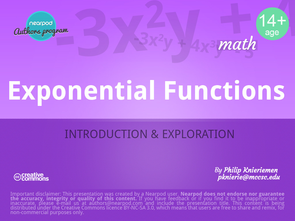 Iconflashgawsaccesskeyidakiainyagm2ywp2owqbaexpires2147483647signaturegcwjgwnmb7jhdbdwejvc3ccggum1368814594 subjects ela math clear all exponential functions falaconquin