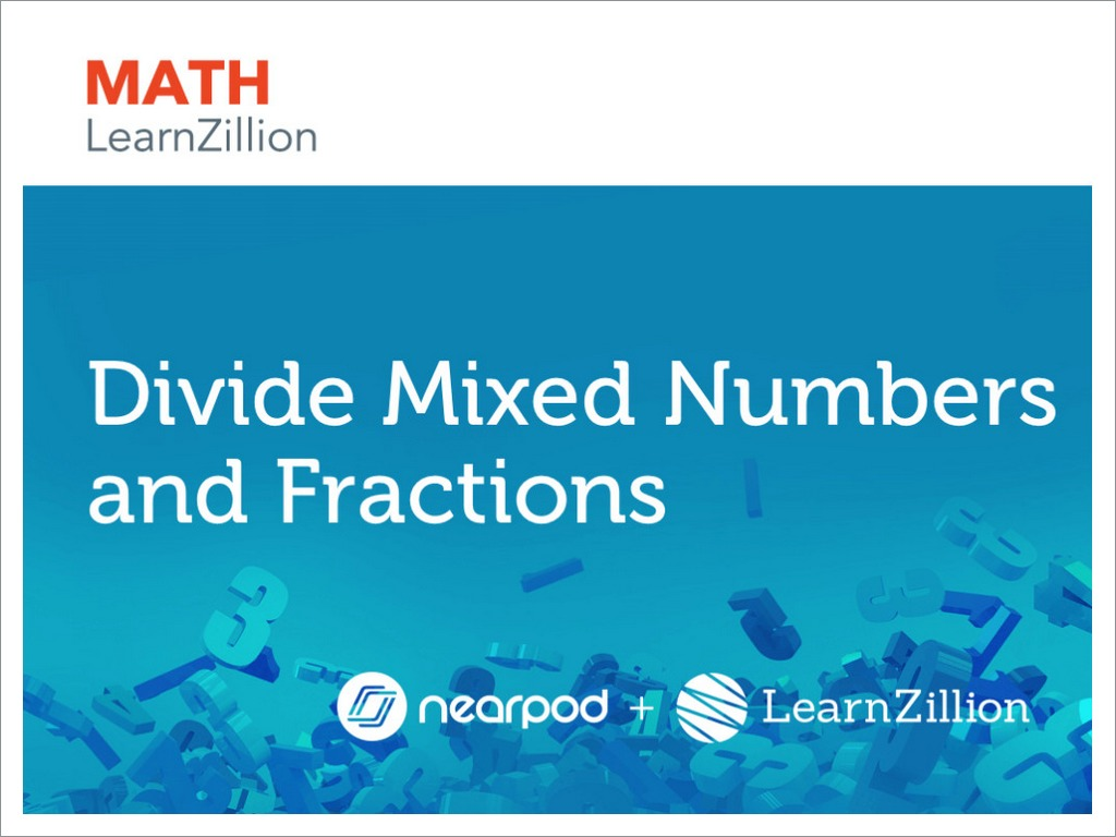 what are mixed numbers in fractions » 4K Pictures | 4K Pictures ...