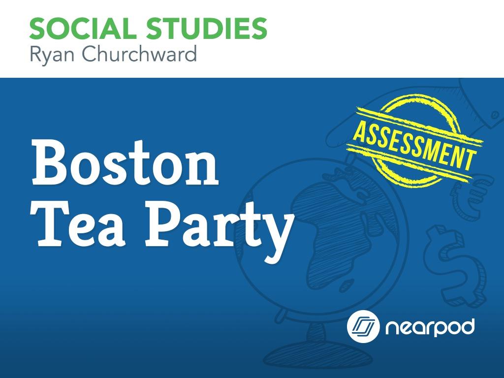 Assessment Boston Tea Party Business service in boston, lincolnshire, united kingdom. assessment boston tea party