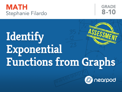 Graph Linear Functions From Standard Form