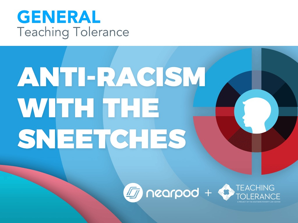 Racism with the sneetches anti racism with the sneetches sciox Choice Image