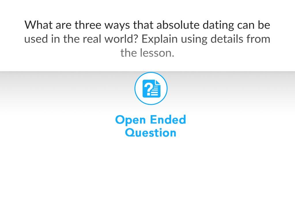 brittisk dating show metod Raider