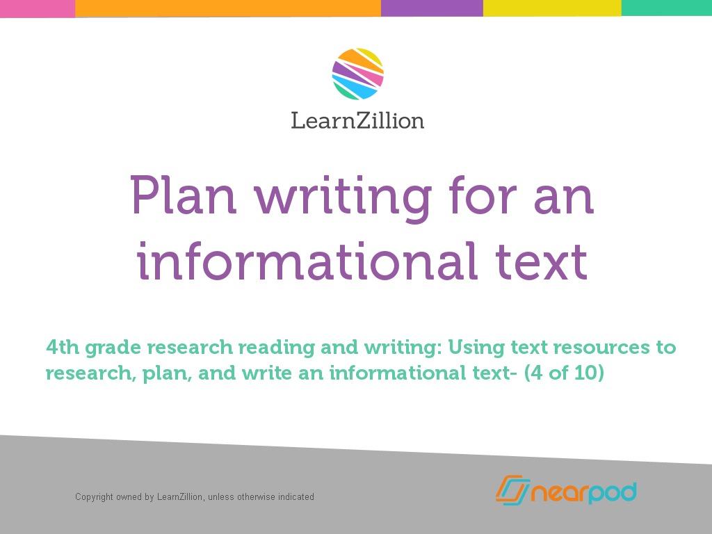 informative essay conclusion examples